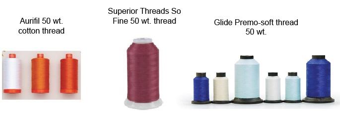 thread 1