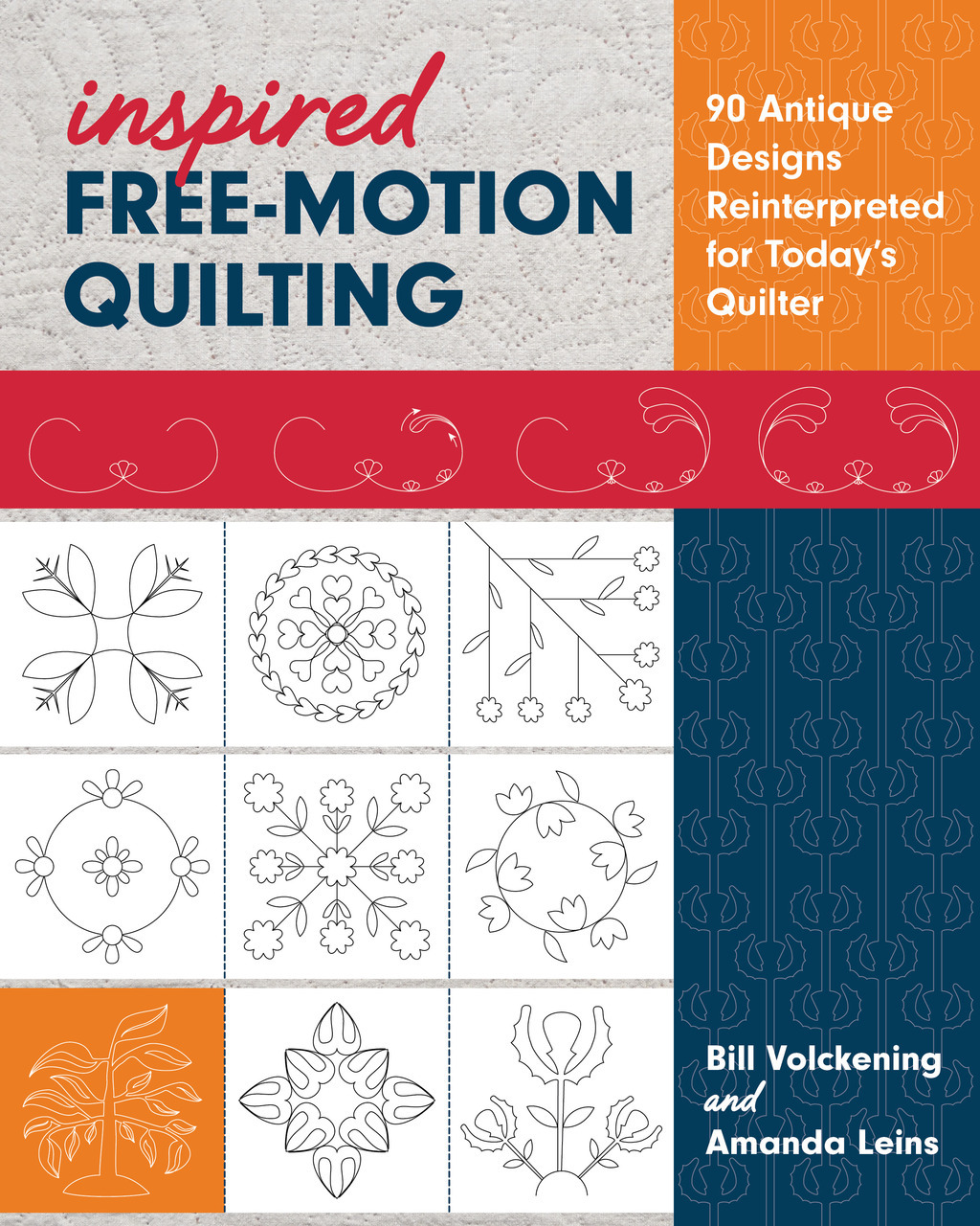 06b16e5dbc free motion quilting Archives - Kustom Kwilts